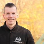 Michael Hagemann — Personal Trainer